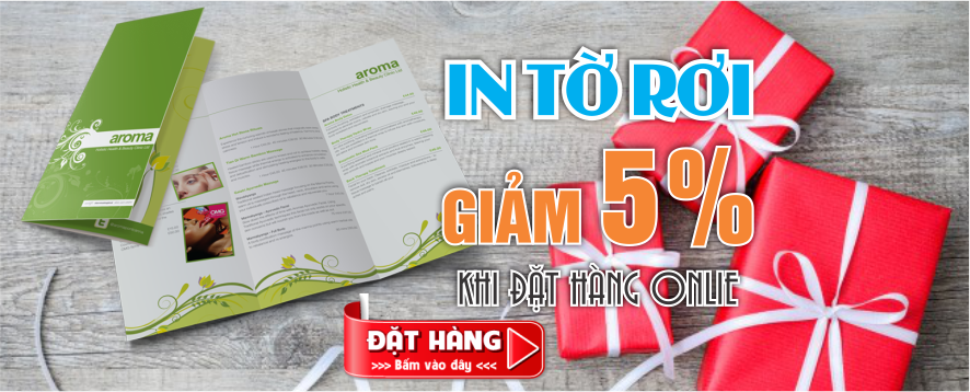 https://www.inanquangminh.com/to-roi-gia-re.html