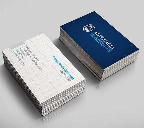 in name card giá rẻ tại tphcm